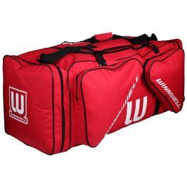 Winnwell Carry Bag JR