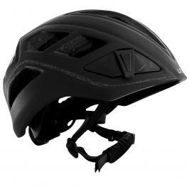 Horolezecká přilba LA SPORTIVA Mulaz Helmet, vel. 54-62 cm