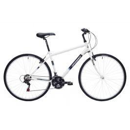 Maxbike BASIC II 2016 Jízdní kola