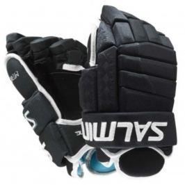 Hokejové rukavice SALMING MTRX21 Sr