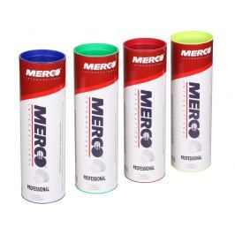 Merco Professional 6ks