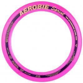 Létající kruh AEROBIE Sprint