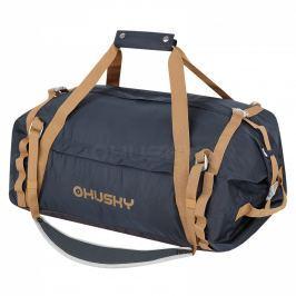 Sportovní taška HUSKY Goody 60 l