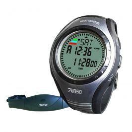 Sporttester - pulsmetr JUNSO JS-717 - kompas - 2. jakost