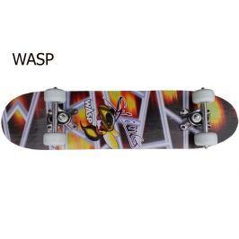Skateboard UNISON