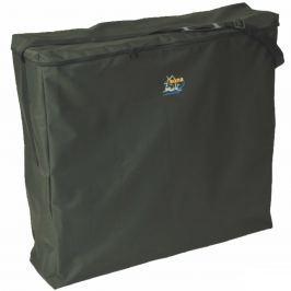 Transportní taška SONA na rybářská křesílka