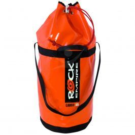 Vak ROCK EMPIRE Cargo - 35 l