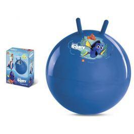 Skákací míč MONDO Hledá se Dory 50 cm