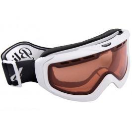 Lyžařské brýle BLIZZARD 906 DAV - unisex