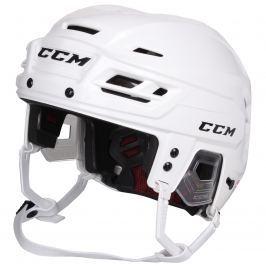Hokejová helma CCM RES 300 SR