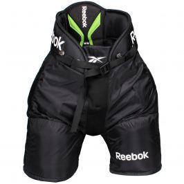 Kalhoty hráčské REEBOK 12K junior černé - vel. XL