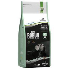 Bozita Robur Robur Breeder & Puppy XL 2kg