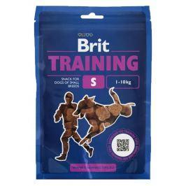 BRIT Training Snack S 100g