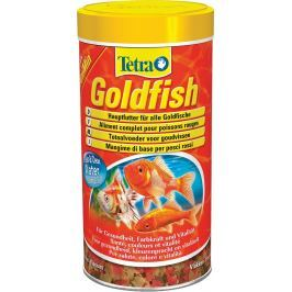 TETRA Goldfish vločky 250ml