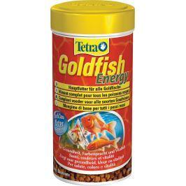 TETRA Goldfish Sticks 250ml