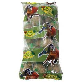 Koule AGROS lojové Potřeby pro venkovní ptáky