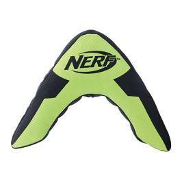 Hračka NERF bumerang pískací+šusticí Hračky