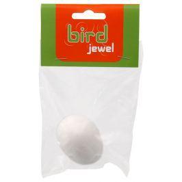 Podkladek pro slepice BE-MI Potřeby pro venkovní ptáky