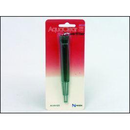 Náhradní trubice prodlužovací AQUA CLEAR 20 (AC mini), AC 30 (AC 150), AC 50 (AC 200)