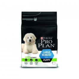 PRO PLAN LARGE PUPPY Robust 3kg