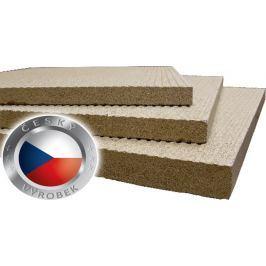 GRENAISOL Izolační a stavební deska 40 mm (1000 x 610 mm)