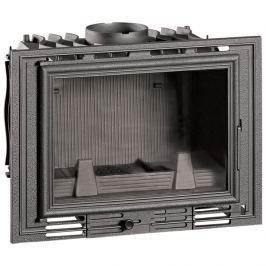 UNIFLAM Krbová vložka 700 Kazeta s externím přívodem vzduchu, 607-670-DP