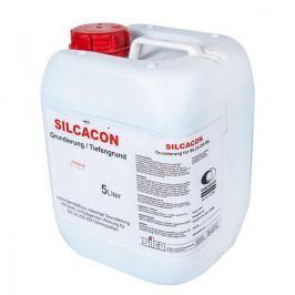 SILCA Penetrace SILCACON 5l