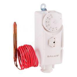 SALUS Termostat s kapilárou SALUS AT 10 F (VÝPRODEJ)