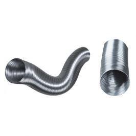 HS FLAMINGO Hliníkové potrubí 180mm/1,5bm