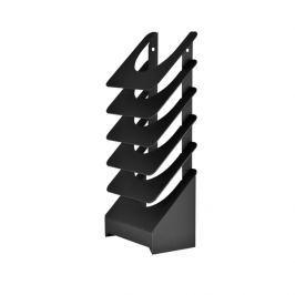 HS FLAMINGO Žaluzie na kouřovod 200mm/6/1,5mm
