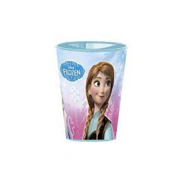 BANQUET Nápojový pohárek 260 ml Frozen