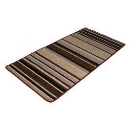 Kusový koberec Funky stripes