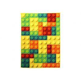 Dětský koberec Play 95 YCY