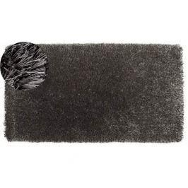 Koberec Stela tmavě šedý Koberce a koberečky