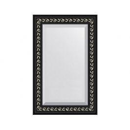 Zrcadlo - art deco