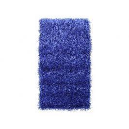 Kusový koberec ROSA Dark blue, 80x150 cm
