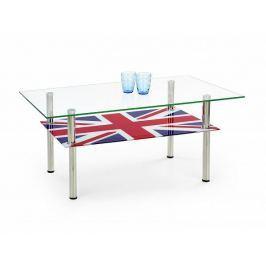 Konferenční stolek Cleopatra UK