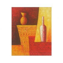 Obraz - Perský porcelán
