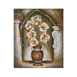 Obraz - Broskvové květy