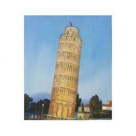 Obraz - Rome