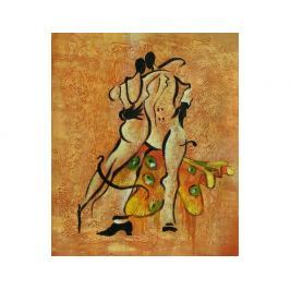 Obraz - Tango