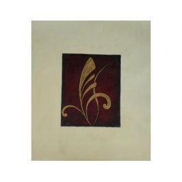 Obraz - Zlatá tráva