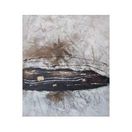 Obraz - Černá řeka
