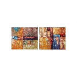 Obrazy - Abstrakt