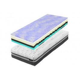 Luxusní matrace Spirit Cloud 160x200 cm