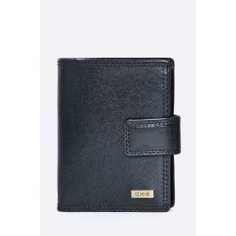Ochnik - Kožená peněženka
