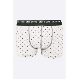 Only & Sons - Boxerky Nigel
