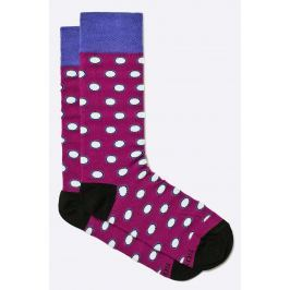 Soxy - Ponožky Punto