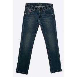 Pepe Jeans - Dětské džíny Jamison