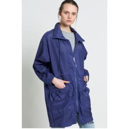 adidas by Stella McCartney - Parka